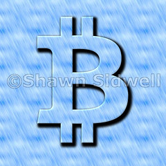 Y Acos Bx C D What Is Bitcoin