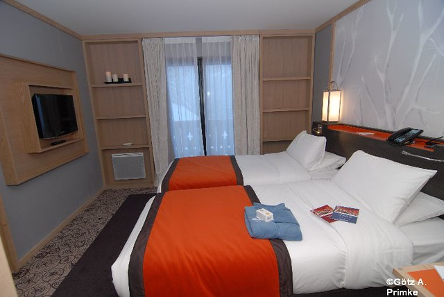 Club_Med_Valmorel_1_Hotel_Room_Dez2011_007