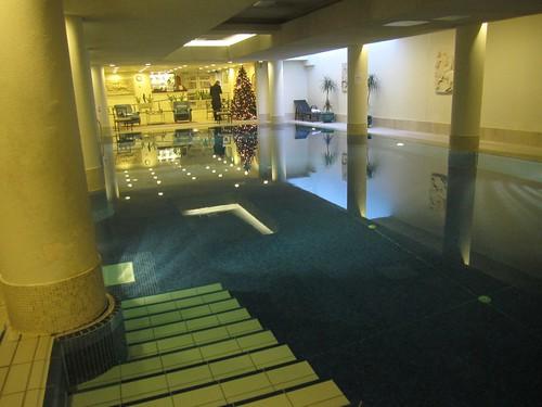 The Merrion Hotel Dublin Reviews