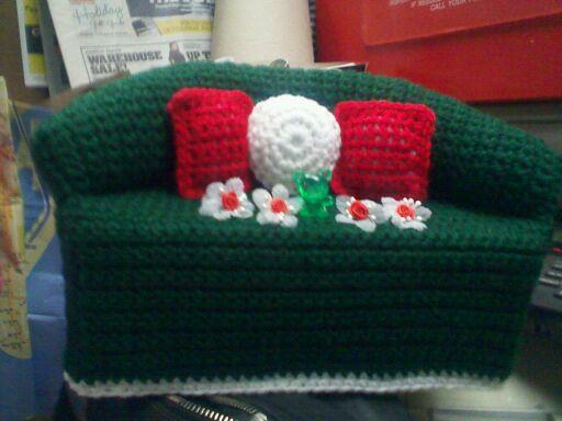 Free Crochet Pattern At Crocheteshoppesofatissueco Flickr