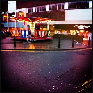 Teacups Guildford | by grigorisgirl