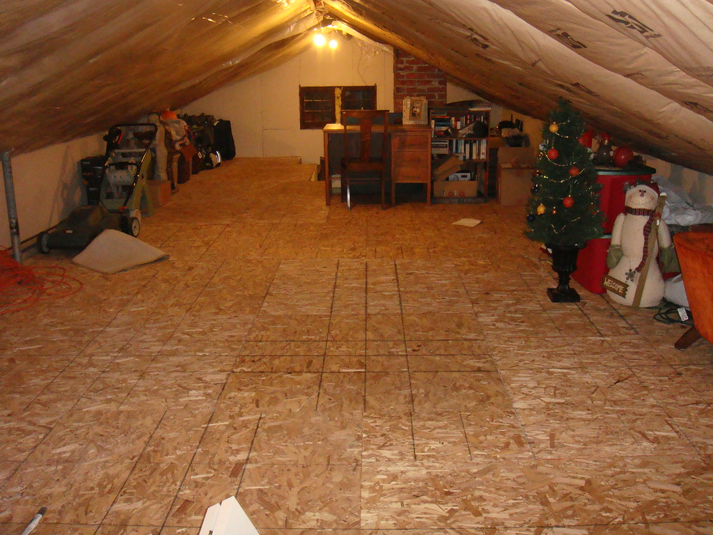 Storage Room Flooring : A collection of weird and creepy facts thechive