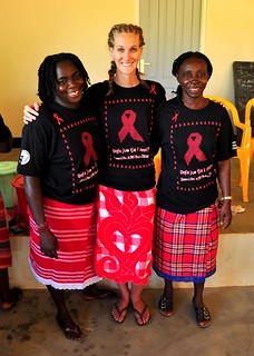 Suriname HIV Project (1) | by Peace Corps