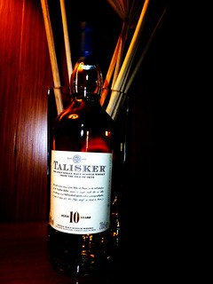 Talisker | by Nigel's Best Pics