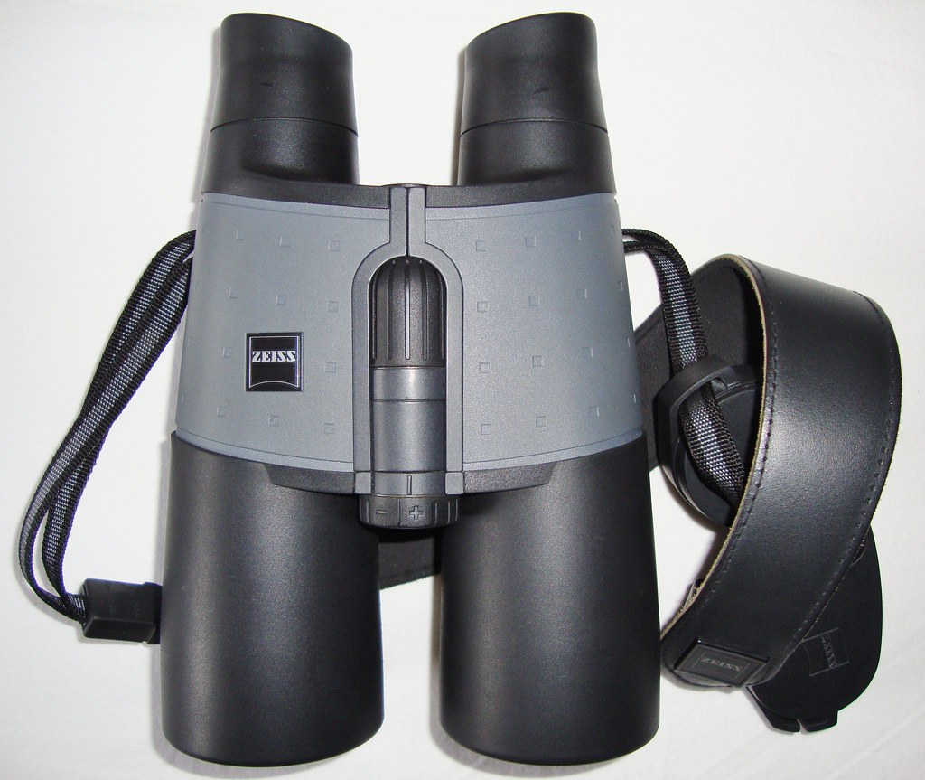 Binoculars selection 20