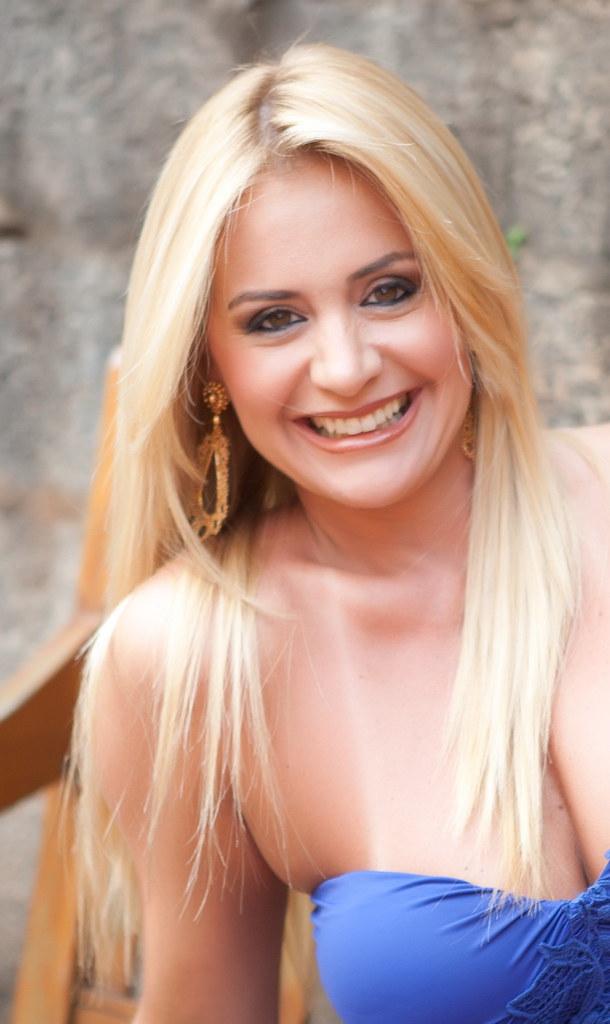 Ana Cristina photos