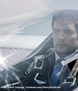 Henry-Cavill-Dunhill-London-Photo-08 | by Henry Cavill Fanpage