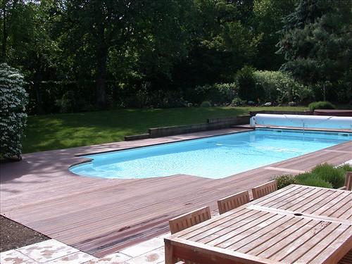 piscine hydro sud saint genis pouilly piscines hydro