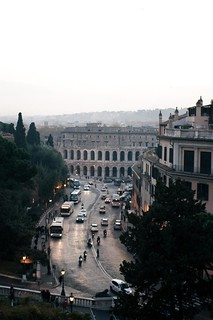 Rome | by hello it's joe