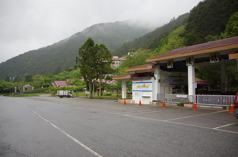 20160502台湾雪山0994