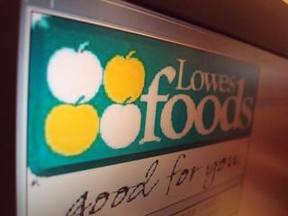 Lowes Foods Jobs Garner Nc