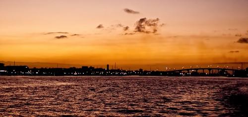 Sunset Catamaran Tour With Accommodations At Tamarindo Diria