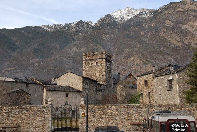 Benasque_05_city_Dez2011_044