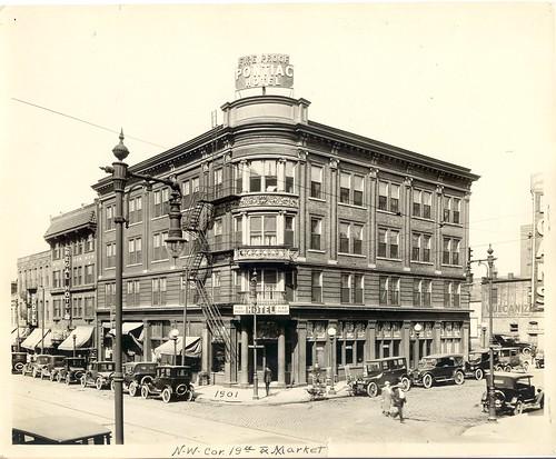 Hotel St Louis Alsace Hrs