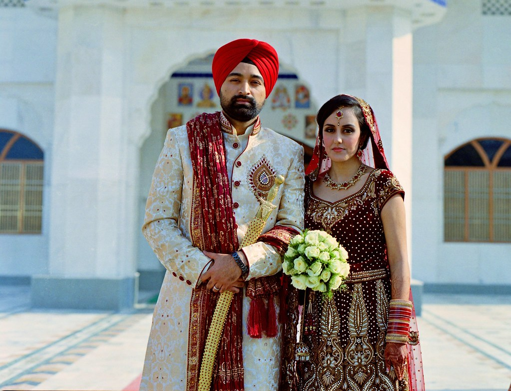 Nice Indian Marriage Dress For Groom Photos - All Wedding Dresses ...