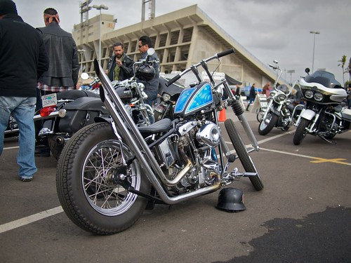 long beach bike swap meet