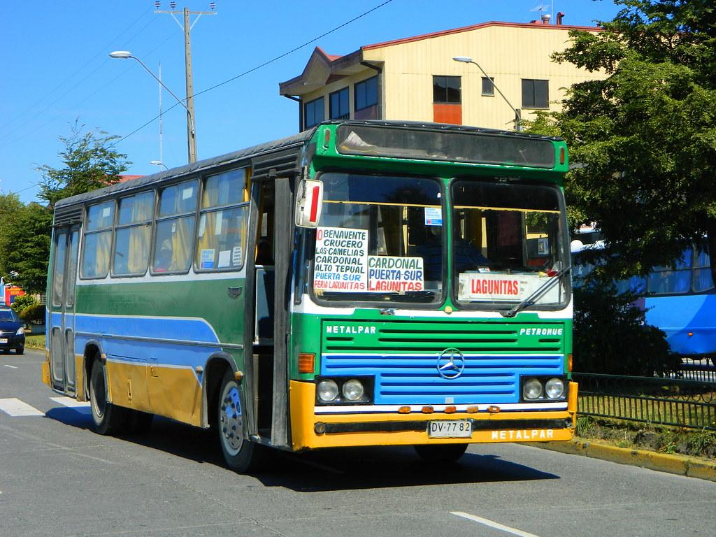 Resultado de imagen para transportes lagunitas