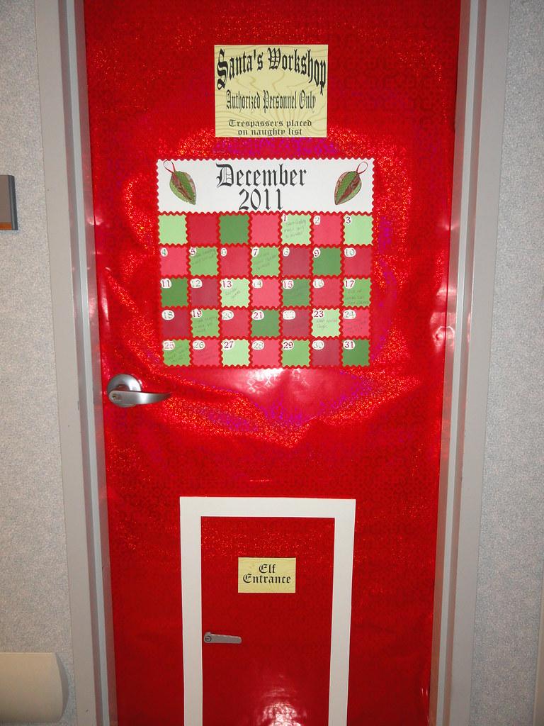 office door decorations. Nice Decorate Office Door. Our Door | By Iamcr8ve Decorations C