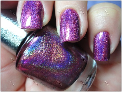 DS Exclusive (OPI) | by ♥Iva♥