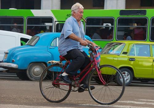 100 views of Cuba, Dec 2011 - 93