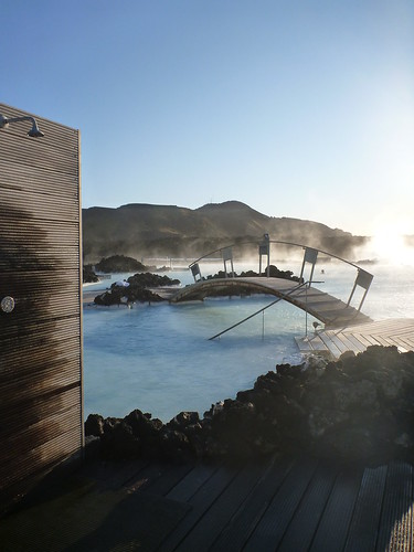 Blue Lagoon Spa | by canalmercer