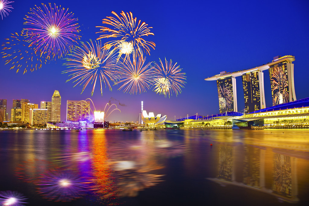 singapore 2016 new year countdown firework by kenny teo zoompict