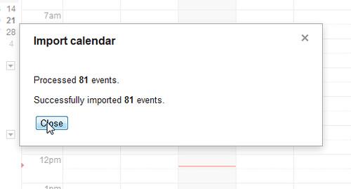 afvalkalender in google calendar pierre gorissen flickr. Black Bedroom Furniture Sets. Home Design Ideas