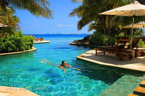 Fiji Likuliku Lagoon Resort New Fiji Likuliku Web