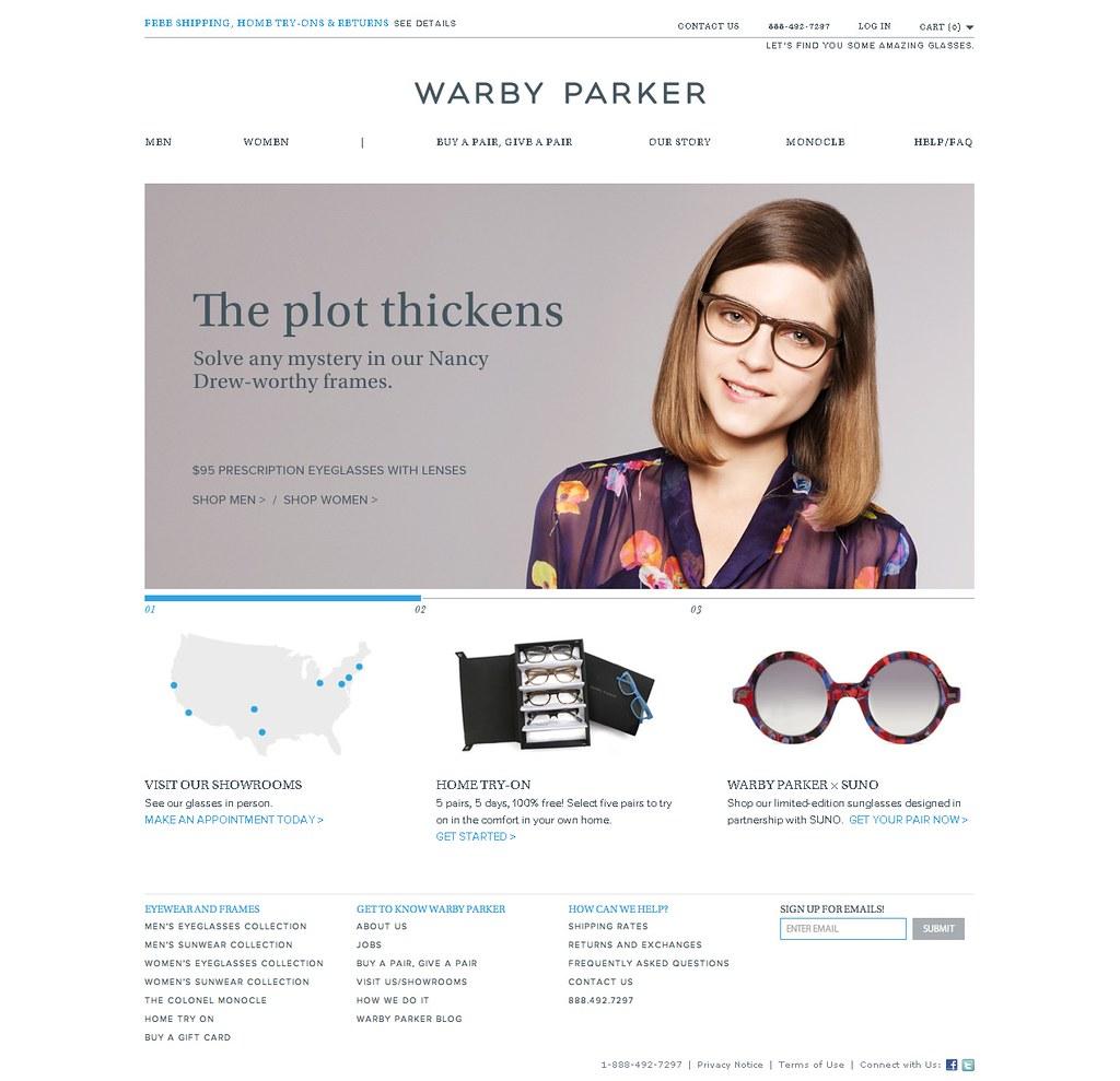 designer eyeglasses frames 2017