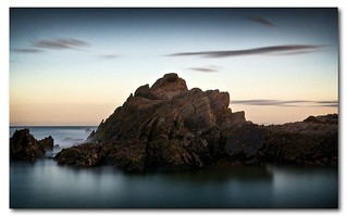 Mystery Bay | by Colin_Bates