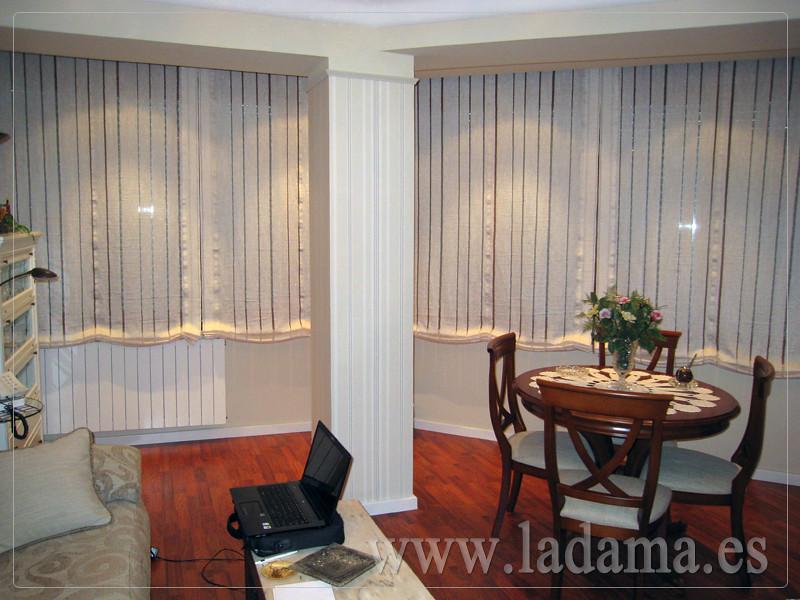 paneles japoneses decoracin para salones clsicos cortinas con dobles cortinas y bandos tapiceras paneles japoneses