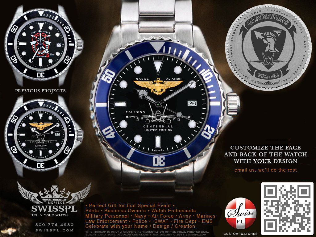 stolas s warthog ballcall l pvd from company watch st watches naval new timepiece independent