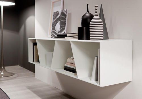 b b italia imm cologne 2012 melanie joos flickr. Black Bedroom Furniture Sets. Home Design Ideas