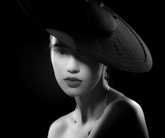 Lindsay Adler-12