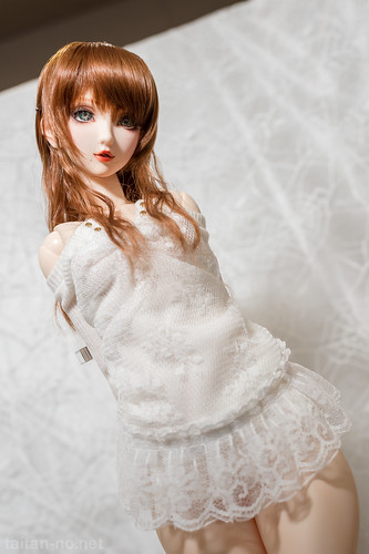 DollShow浅草1-2534-DSC_2528 | by taitan-no