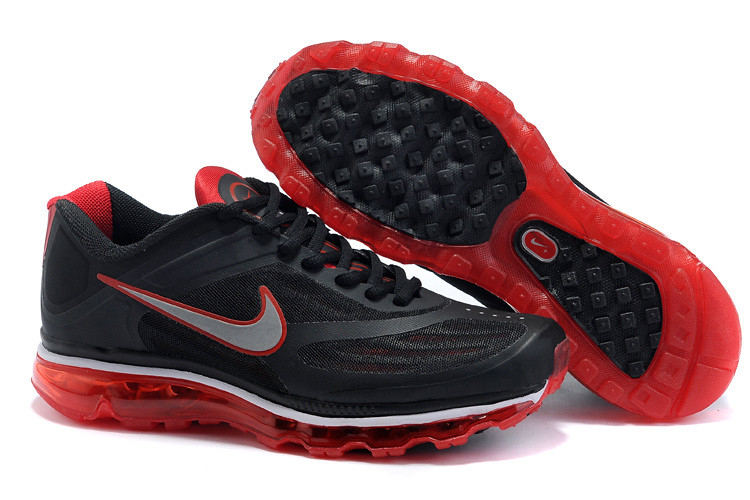 Nike R4 Ultra Jordans Flickr 365 ai… Air ShoesCheap shox Max PXN8Znkw0O