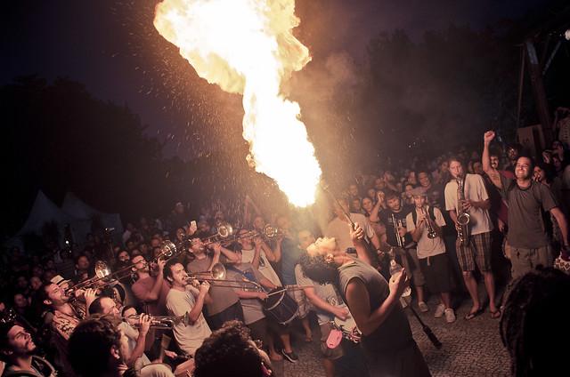 Festival CulturaDigital.Br