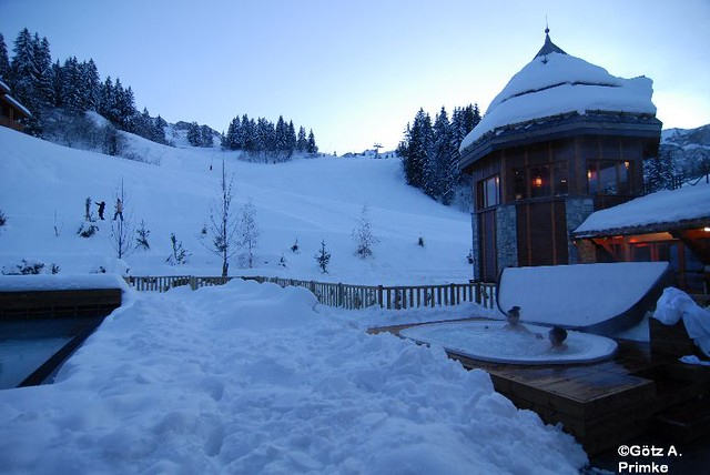 Club_Med_Valmorel_3_Hotel_Facilities_Dez2011_014