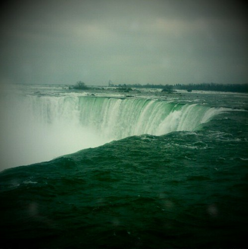 Niagara | by ScooterMooch