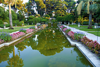 Villa Ephrussi de Rothschild | by mwcummins1