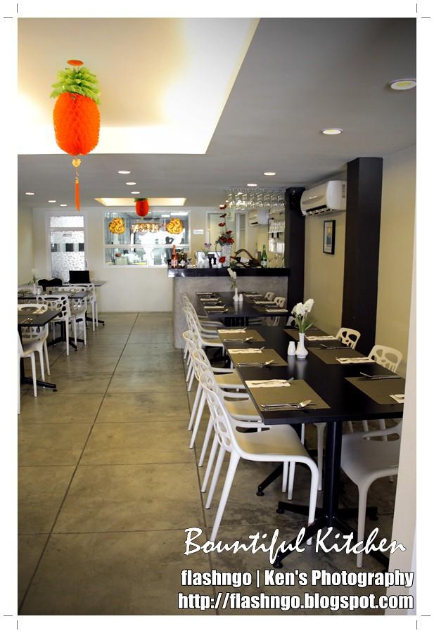 Bountiful Kitchen Flashngo Blogspot Com 2012 02 Bountiful