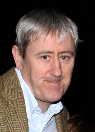 nicholas lyndhurst sonnicholas lyndhurst height, nicholas lyndhurst imdb, nicholas lyndhurst wife, nicholas lyndhurst new tricks, nicholas lyndhurst butterflies, nicholas lyndhurst actor, nicholas lyndhurst net worth, nicholas lyndhurst uriah heep, nicholas lyndhurst died, nicholas lyndhurst peep show, nicholas lyndhurst net worth 2016, nicholas lyndhurst son, nicholas lyndhurst worth, nicholas lyndhurst family, nicholas lyndhurst interview, nicholas lyndhurst twitter, nicholas lyndhurst lucy smith, nicholas lyndhurst height feet, nicholas lyndhurst programmes, nicholas lyndhurst wh smith