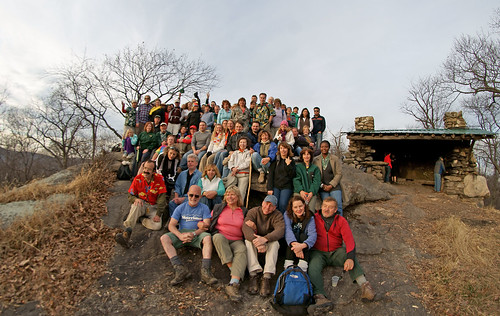 DSC01213-hh-thksgvg-hike-2011-grp | by harrimanhikers