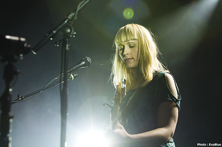 03 wye oak 01 | by Eva Blue