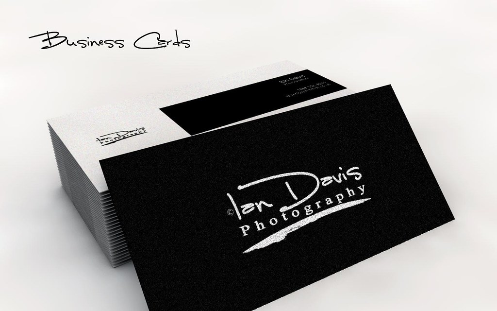 Generous Sample Photography Business Cards Ideas - Business Card ...