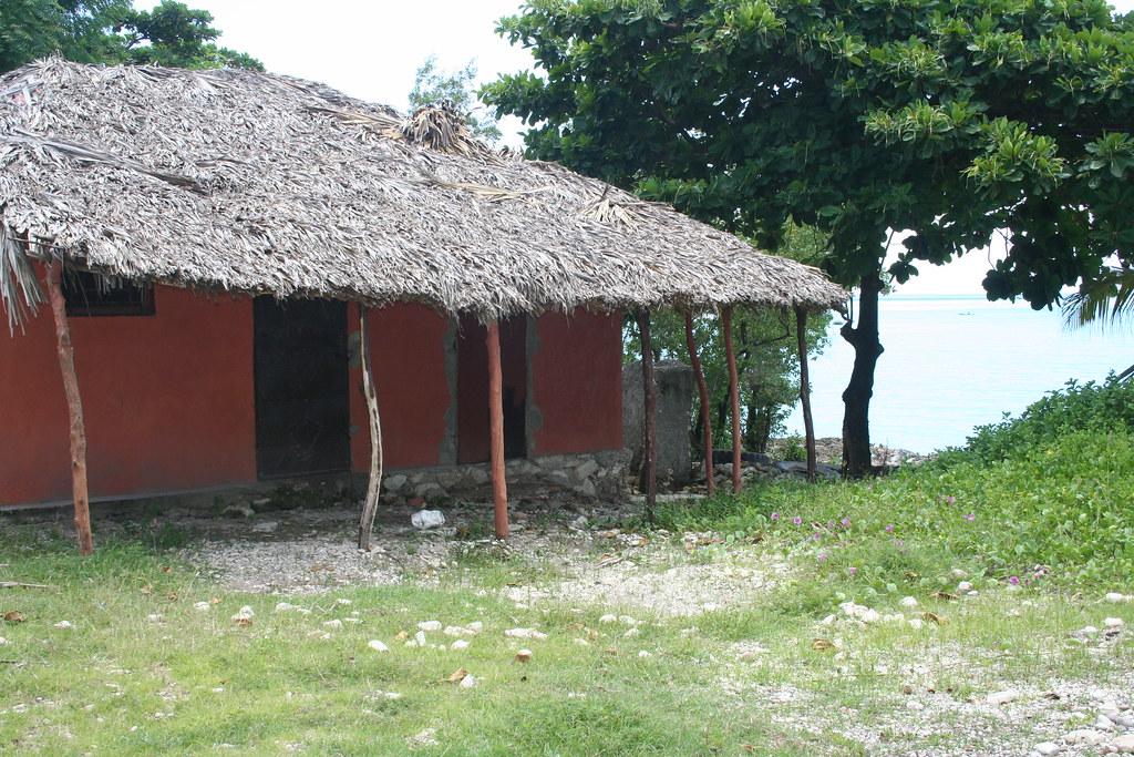 Maison la campagne great maison de normandie acheter parc for Acheter une maison en haiti
