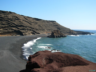 Lanzarote - Canarie | by eyeyphs