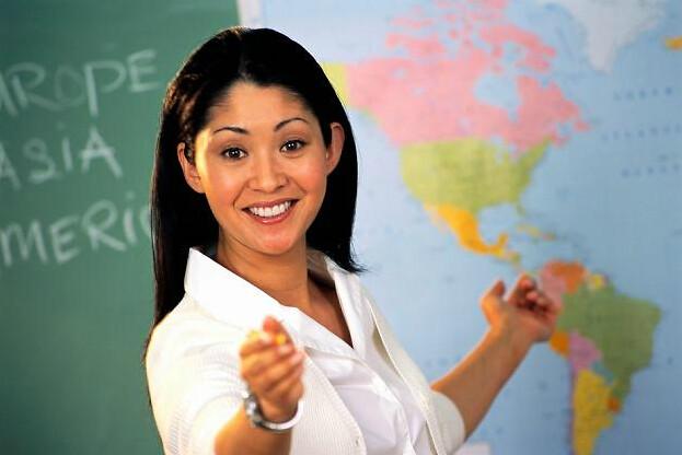 Resulta ng larawan para sa teacher