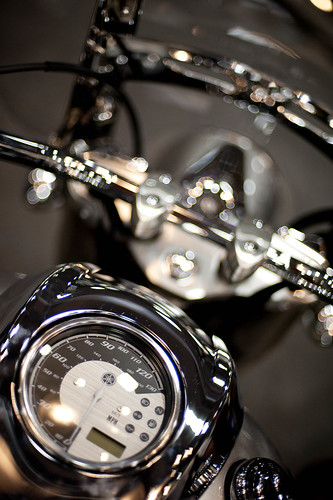 Yamaha Motorcycle Bd Com