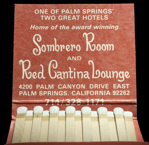 Hotels In Palm Coast Florida Hammock Beach